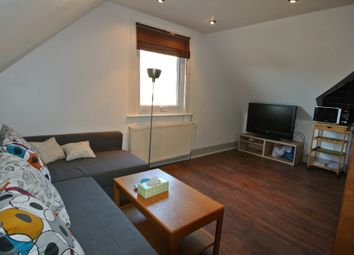 Thumbnail 2 bedroom flat to rent in Craven Park, Harlesden