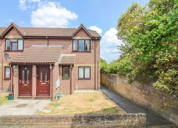 Thumbnail 2 bed flat for sale in Wallbridge Gardens, Frome