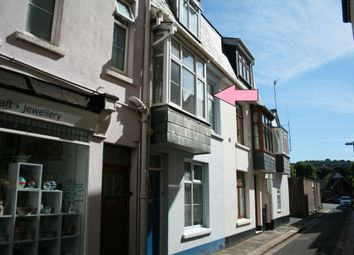 Thumbnail 2 bedroom town house for sale in Flavel Street, Dartmouth