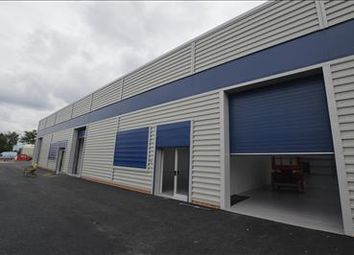Thumbnail Light industrial to let in Unit 21, Boundary Business Court, Church Road, Mitcham, Surrey
