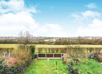Thumbnail 3 bedroom semi-detached house for sale in Waveney Drive, Chelmsford