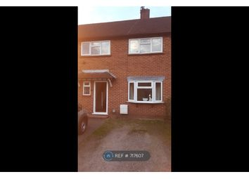 4 bed semi-detached house to rent in Maple Grove, Guildford GU1