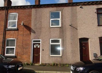 2 bed terraced house for sale in Oxford Street, Leigh, Lancashire WN7