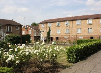 2 bed flat for sale in Kenwood Court, 1 Elmwood Crescent, Kingsbury NW9