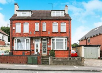 Thumbnail 3 bed semi-detached house for sale in Brookvale Road, Witton, Birmingham, West Midlands