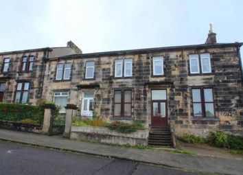 Thumbnail 2 bed flat for sale in Weir Street, Coatbridge, North Lanarkshire