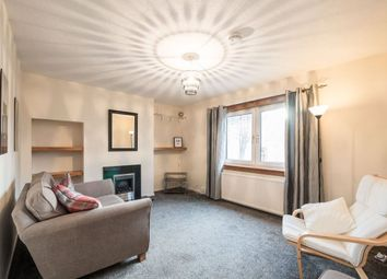 Thumbnail 1 bed flat to rent in South Gyle Road, Gyle
