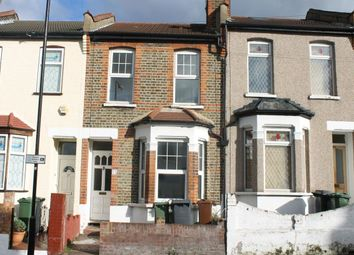 Thumbnail 2 bed property to rent in Bunyan Road, Walthamstow, London