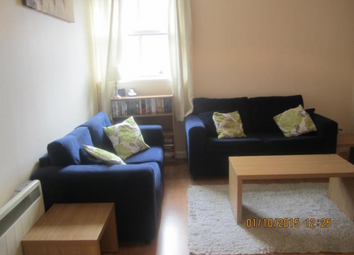 Thumbnail 1 bed flat to rent in 18 Imperial House, 12-14 Exchange Street, Aberdeen