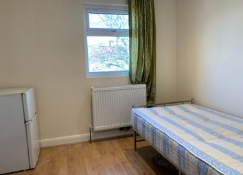 Thumbnail Room to rent in Kenwyn Drive, Neasden