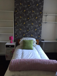 Thumbnail Room to rent in Greendragon Lane, Brentford, Middx