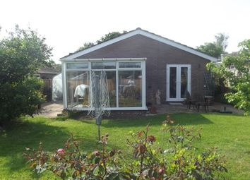 Thumbnail 3 bed bungalow to rent in Riverview, Melton, Woodbridge