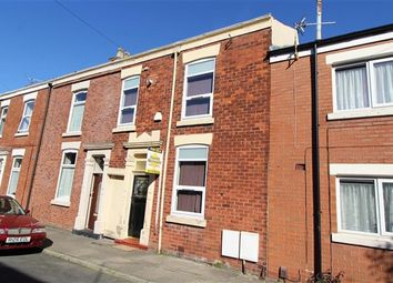 Thumbnail 6 bed property for sale in Cambridge Street, Preston