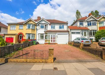 Thumbnail 3 bed semi-detached house to rent in Hagley Road West, Oldbury
