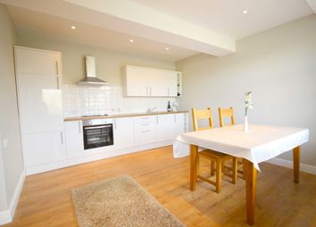 Thumbnail 2 bed terraced house to rent in Back Broading Terrace, Loveclough, Rossendale