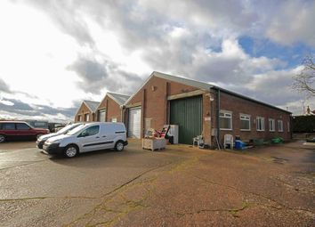 Thumbnail Industrial to let in A262, Goudhurst