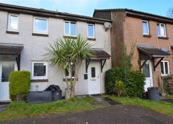 2 bed terraced house for sale in Little Oaks, Penryn TR10