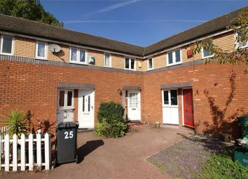 Thumbnail 3 bed terraced house for sale in Beeches Close, Penge, London
