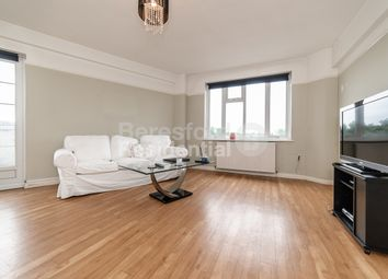 Thumbnail 1 bedroom flat for sale in Streatleigh Court, Streatham High Road, Streatham Hill