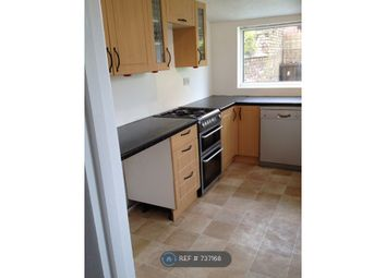 3 bed terraced house to rent in Barnsley Street, Wigan WN6