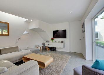 Thumbnail 5 bed detached house for sale in Upper Dunstan Road, Tunbridge Wells