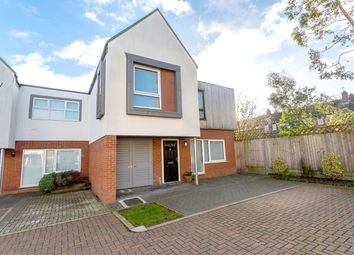 3 bed semi-detached house for sale in Osprey Lane, Harrow HA2