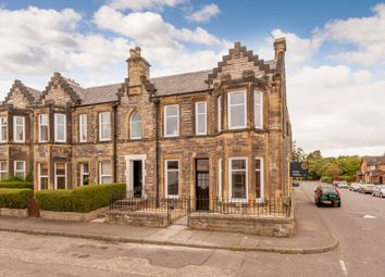 Thumbnail 3 bed flat for sale in 1 Bellfield Avenue, Musselburgh