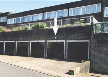 Thumbnail Parking/garage for sale in Garage 25, Shottery Close, Mottingham, Eltham, London