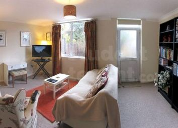 3 bed shared accommodation to rent in Blake Drive, Loughborough, Leicestershire LE11