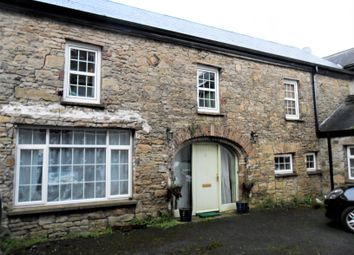 Thumbnail 5 bed apartment for sale in 7 The Valley, 1 & 2 The Arches, Roscrea, Tipperary