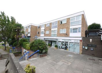 Thumbnail 2 bed flat for sale in Maynard Place, Cuffley, Potters Bar