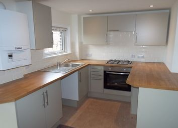 Thumbnail 1 bed flat to rent in The Avenue, Tonbridge