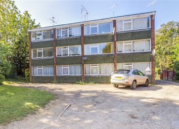 Thumbnail 2 bedroom flat to rent in Brunswick Hill, Reading