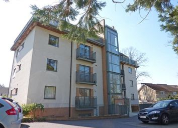Thumbnail 2 bed flat to rent in Belworth Drive, Cheltenham