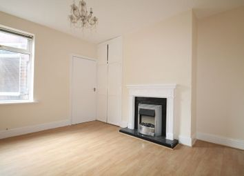 3 bed flat to rent in Weardale Avenue, Walker, Newcastle Upon Tyne NE6