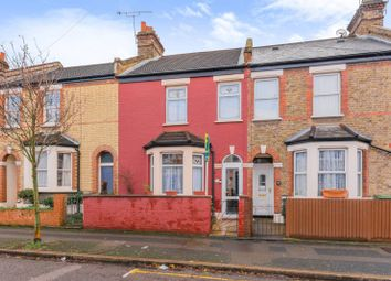 2 bed property for sale in Eastcombe Avenue, Charlton, London SE7