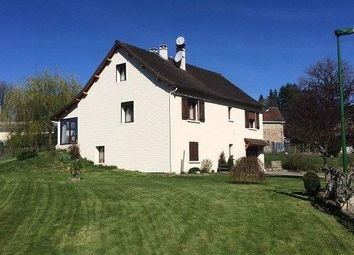 Thumbnail 3 bed country house for sale in 87120 Nedde, France