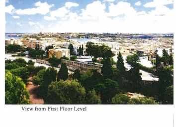 Thumbnail 3 bed apartment for sale in 3 Bedroom Apartment, St. Julians, Sliema & St. Julians, Malta