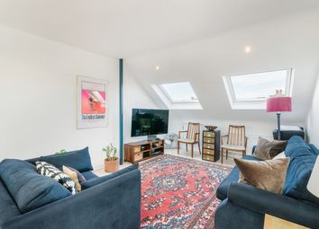 Thumbnail 1 bedroom flat to rent in Vera Road, London
