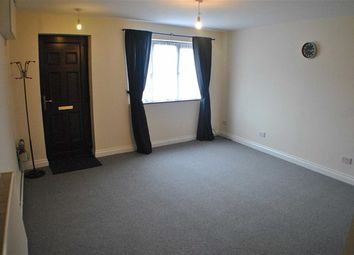 Thumbnail 1 bed flat to rent in Soundwell Road, Kingswood, Bristol