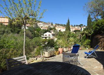 Thumbnail 4 bed terraced house for sale in Bormes Village, Bormes-Les-Mimosas, Collobrières, Toulon, Var, Provence-Alpes-Côte D'azur, France