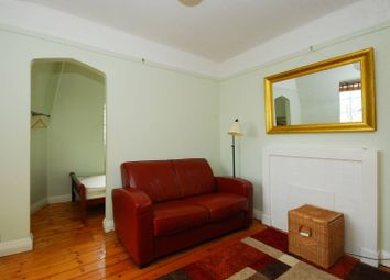 Thumbnail 1 bedroom flat for sale in Mortimer Crescent, Maida Vale