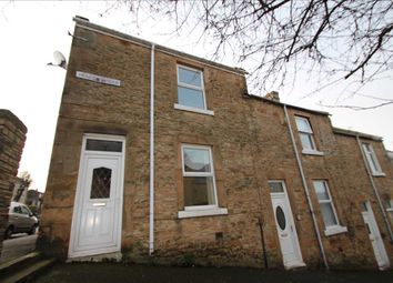 Thumbnail 3 bed end terrace house to rent in Helen Street, Blaydon, Newcastle Upon Tyne