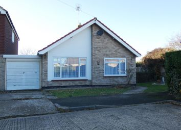 Thumbnail 2 bed detached bungalow to rent in Fairoaks, Herne Bay