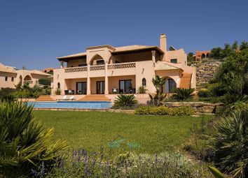 Thumbnail 5 bed villa for sale in Alcantarilha, Algarve, Portugal