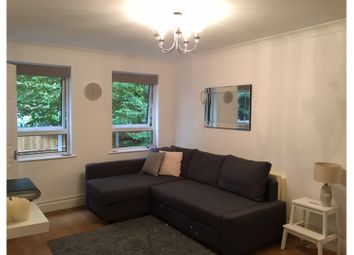 Thumbnail Studio for sale in Roth Drive, Brentwood