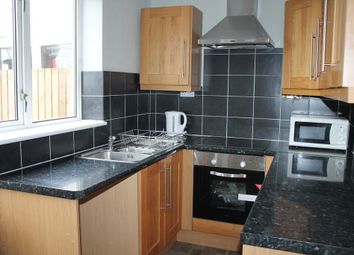 Thumbnail 3 bed property to rent in Park Lane, Cottingham