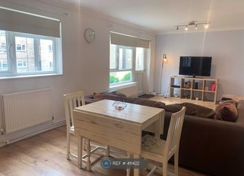 Thumbnail 2 bed flat to rent in Sleaford Green, Norwich