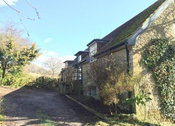 Thumbnail 2 bed flat to rent in Stonecombe House, Beaminster, Dorset