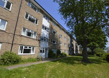 Thumbnail 2 bed flat for sale in Rushy House, New Barn Avenue, Cheltenham, Gloucestershire
